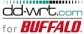 Routery Buffalo / DDWRT