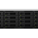 Synology RS4017xs+