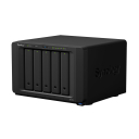 Synology DS1517+ (8GB)