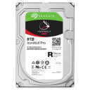 "Dysk 3,5"" 8TB Seagate IronWolf ST8000VN0022"