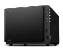 Synology DS916+ (2GB)